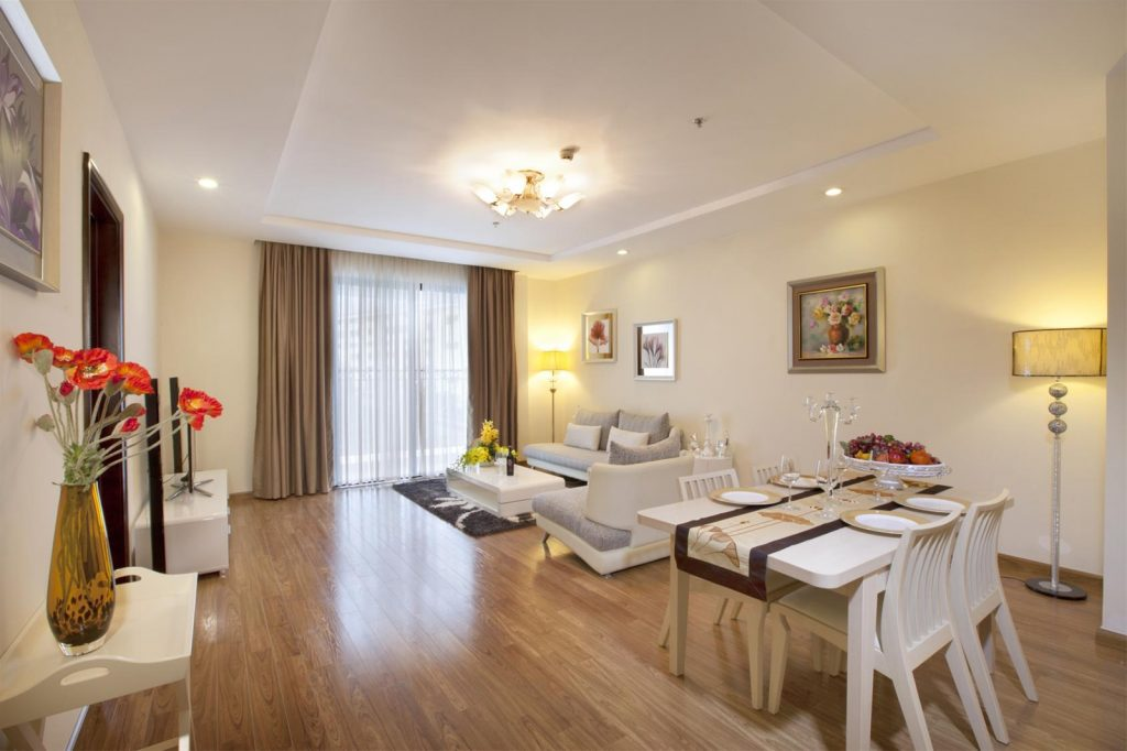 anh1-636264932093209436-1024x682 Tìm hiểu về đơn giá hoàn thiện căn hộ chung cư