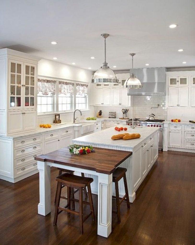 b18a457773546618afcd1baa65a3381e-813x1024 Tủ bếp và cách lựa chọn phù hợp