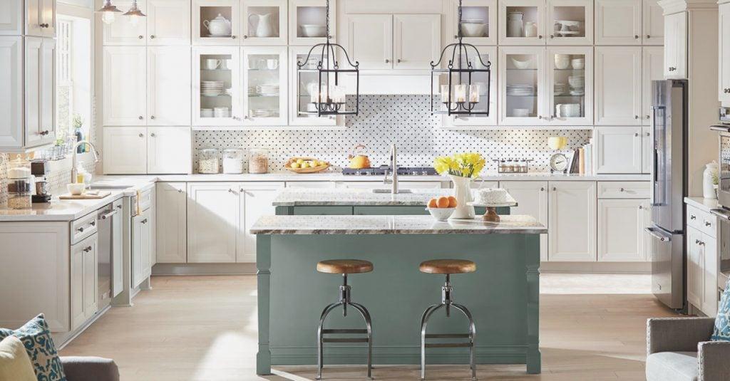 ban-tra-dep-ha-noi-1024x535 Tủ bếp và cách lựa chọn phù hợp
