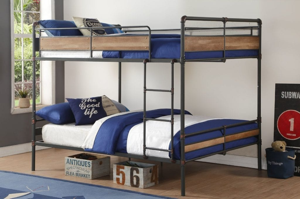 bedding-places-to-buy-bunk-beds-plans-full-frame-childrens-loft-toddler-with-slide-twin-instructions-storage-steps-stairs-desk-and-1024x679 Giường ngủ - cách lựa chọn thông minh cho căn nhà của bạn