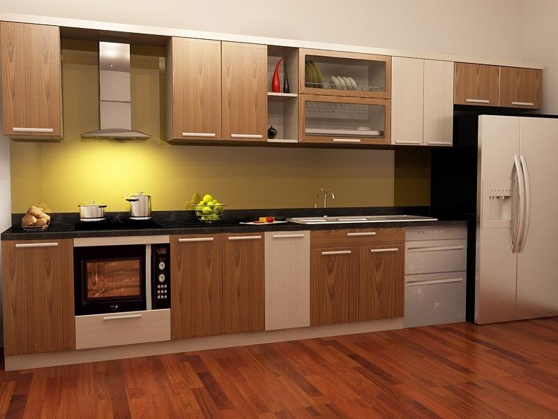 big_thiet-ke-tu-bep-chu-i-cho-phong-bep-them-rong-rai-26042018170416 Tủ bếp và cách lựa chọn phù hợp