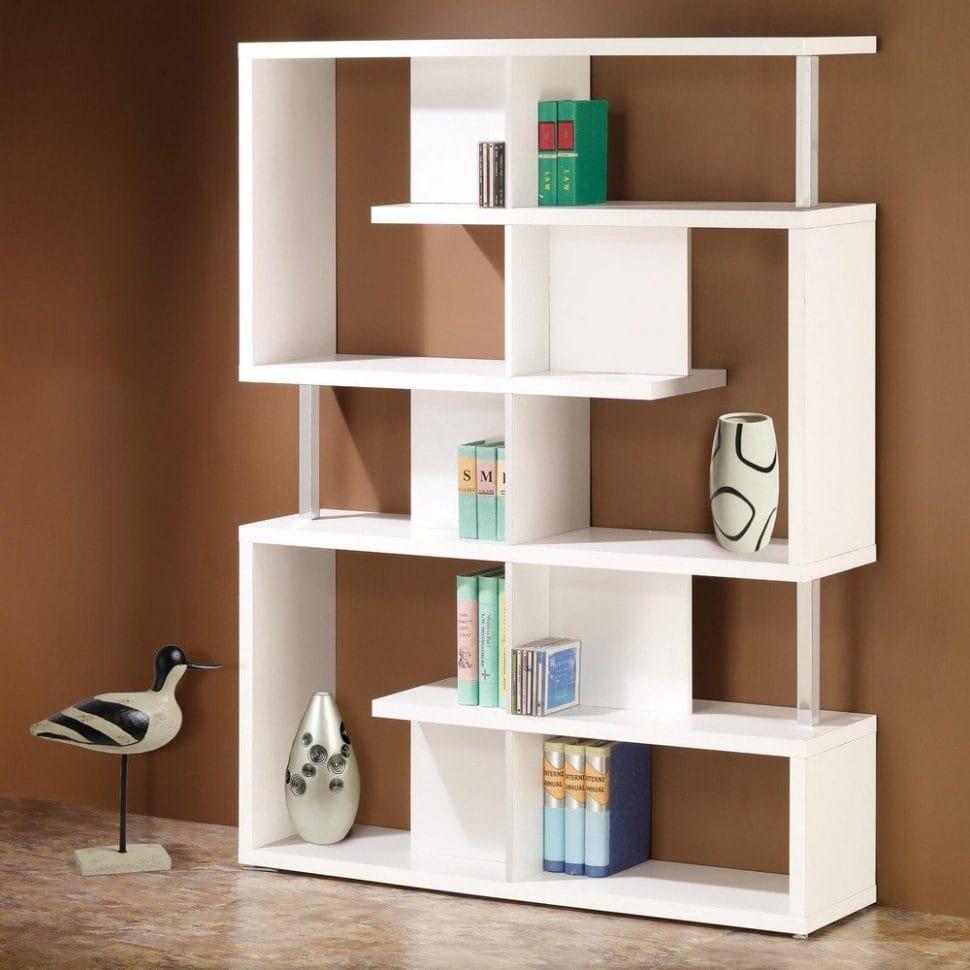 coaster-bookshelf-modern-white-finish-office-bookcase-bookshelves-loading-furniture-warehouse-pompano-plymouth-computer-cabinet-desk-quality-used-offices-hand-screens-officeworks-970x970 Giá sách và những điều không phải ai cũng biết