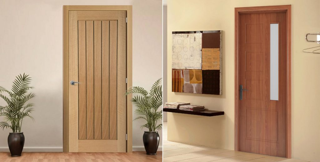 cua-go-cong-nghiep-1024x520 Những lưu ý khi thiết kế cửa và một số loại cửa thông dụng hiện nay