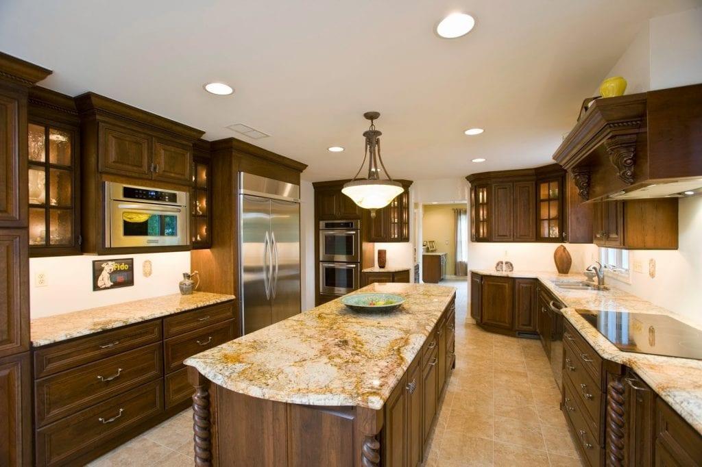 da-bep-dep-3-1024x682 Đá bếp và cách lựa chọn phù hợp cho không gian bếp