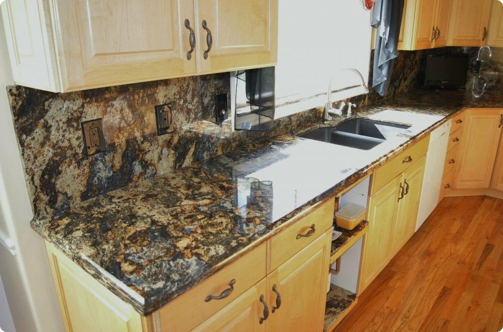 da-bep-dep-4-1024x677 Đá bếp và cách lựa chọn phù hợp cho không gian bếp