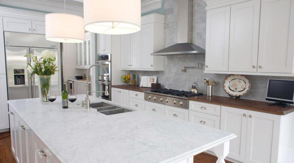 da-bep-dep-6-1024x568 Đá bếp và cách lựa chọn phù hợp cho không gian bếp