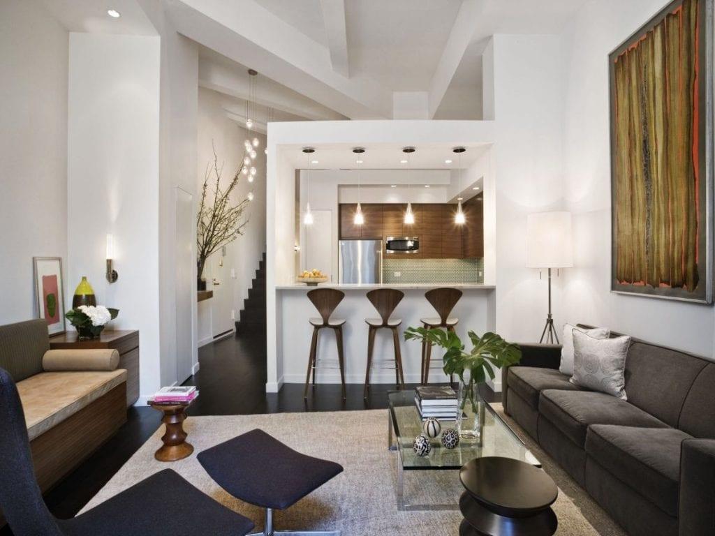 dia-chi-khac-dau-go-tai-ha-noi1-3-1024x768 Gợi ý thiết kế quầy bar ngăn bếp và phòng khách