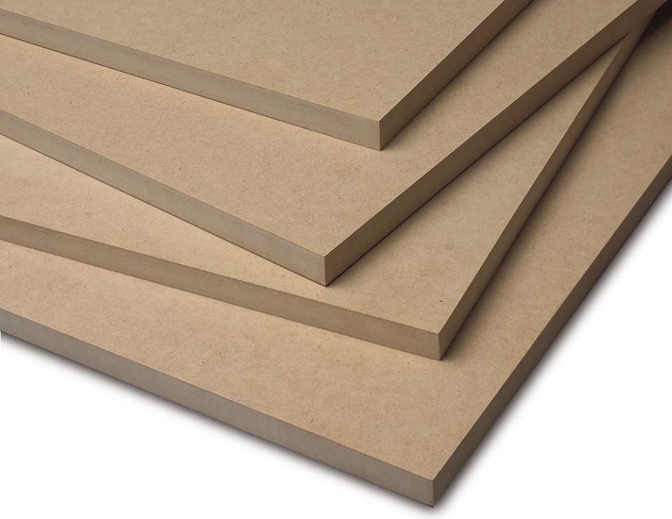 div46683-1-mdf Sử dụng gỗ MDF trong nội thất có tốt không?