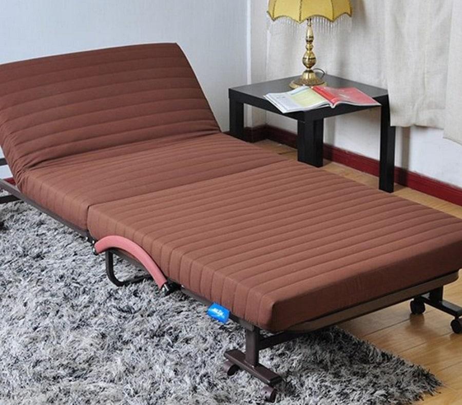 f29e39fb15c3131bccd5f826501886a6 Giường ngủ - cách lựa chọn thông minh cho căn nhà của bạn