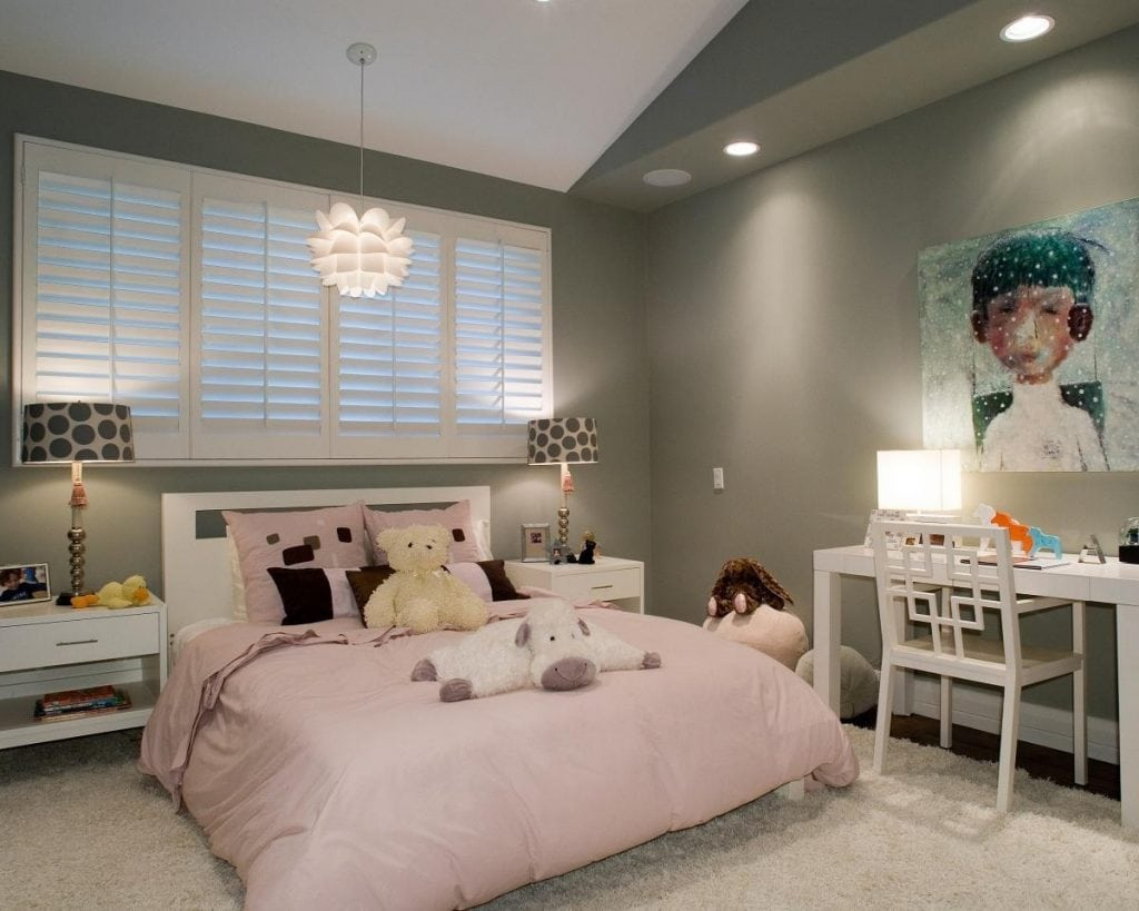 fantastic-full-size-with-teenage-girls-house-interiors-decorateteenage-girl-s-bedroom-bedrooms-teenage-girls-house-interiors-decorate_teenage-girl-room-ideas_1200x1000-1024x819 Gợi ý cách thiết kế phòng ngủ cho bé gái 15 tuổi