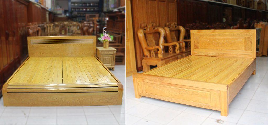 giuong-ngu-go-pomu-1024x480 [Kiến thức] Gỗ pơ mu là gì? - Đặc điểm và ứng dụng phổ biến của gỗ pomu