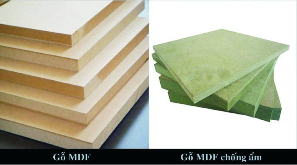 go-cong-nghiep-mdf-1024x569-1024x569 Sử dụng gỗ MDF trong nội thất có tốt không?