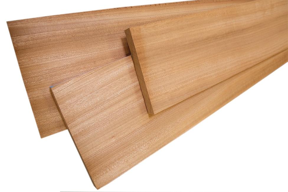 go-xoan-dao-la-gi-2 Gỗ xoan đào và những ứng dụng trong sản xuất đồ nội thất