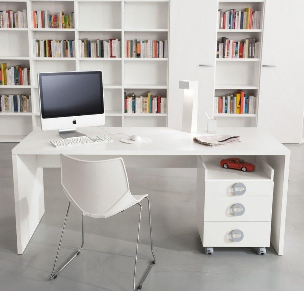 home-office-furniture-systems-furniture-home-decor-1-1024x981 Giá sách và những điều không phải ai cũng biết