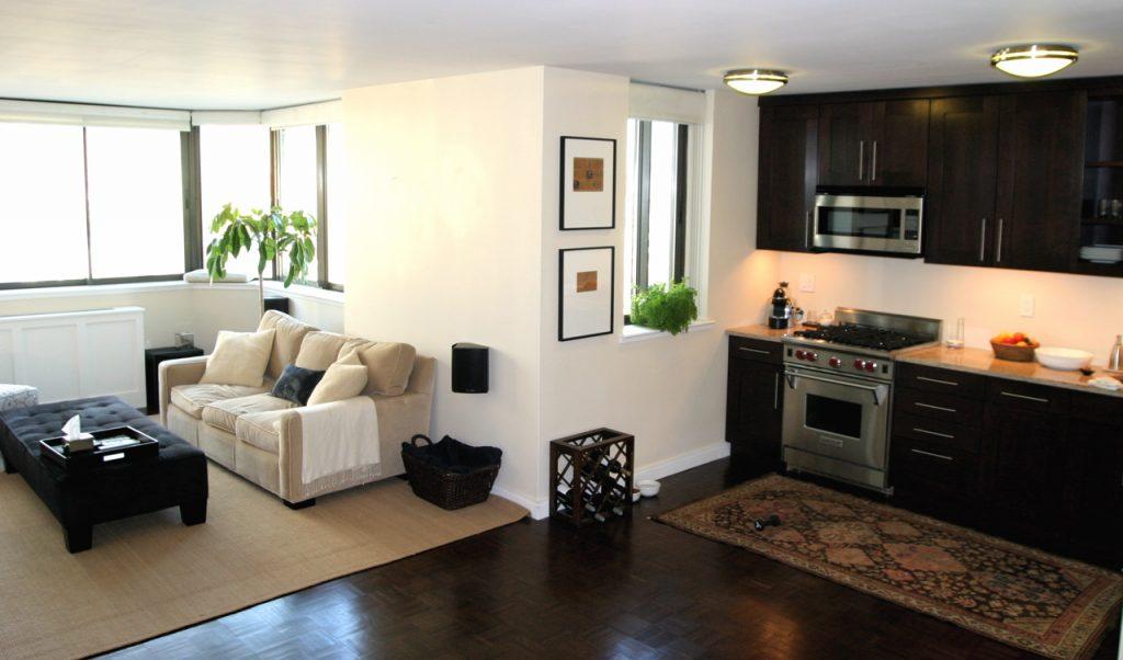images1695746_Hoan_thien_can_ho_chung_cu-1024x602 Tìm hiểu về đơn giá hoàn thiện căn hộ chung cư