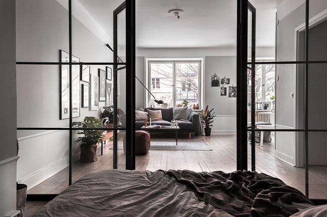 img20170515092403461 Trang trí nhà với vách ngăn phòng khách và phòng ngủ