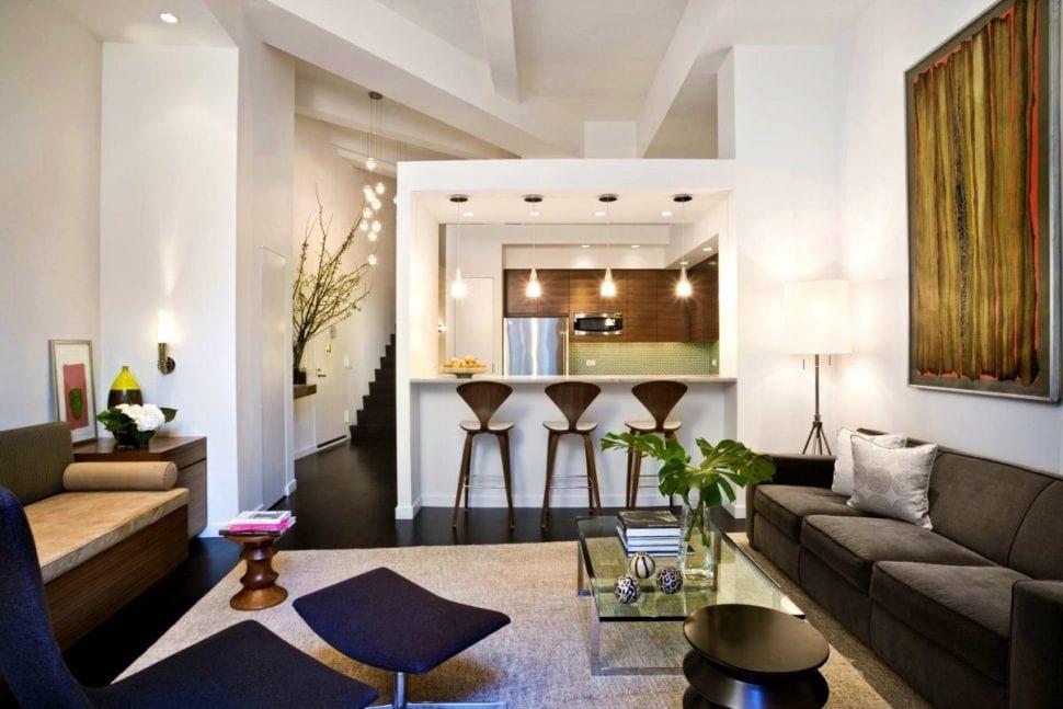 interior-design-directory-with-home-office-interior-nyc-designers-directory-apartments-stunning Thiết kế bàn bar - góc thư giãn tuyệt vời của cuộc sống