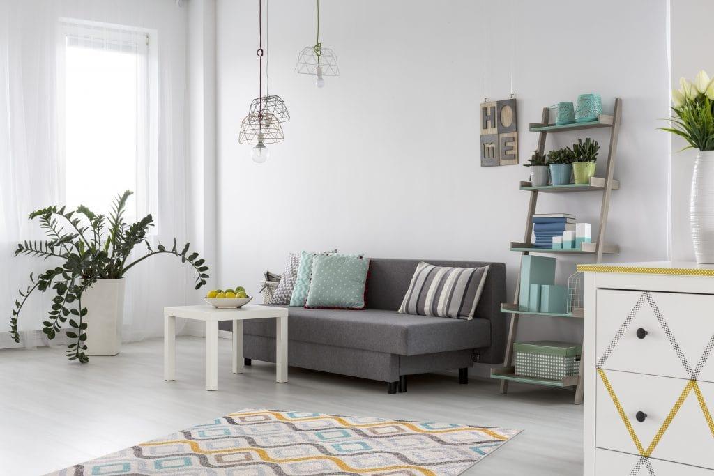 ke-dung-trang-tri-phong-khach-1024x683 Những cách lựa chọn kệ trang trí phòng khách nhỏ