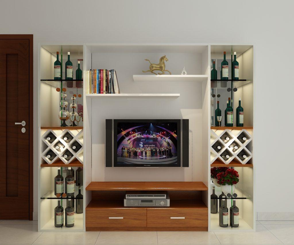 ke-ti-vi-tv01-1024x853 Tủ rượu và cách bài trí hoàn hảo trong thiết kế nội thất