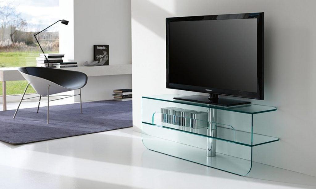 ke-tivi-10-1024x611 Kệ tivi đẹp và những ứng dụng trong thiết kế nội thất nhà ở