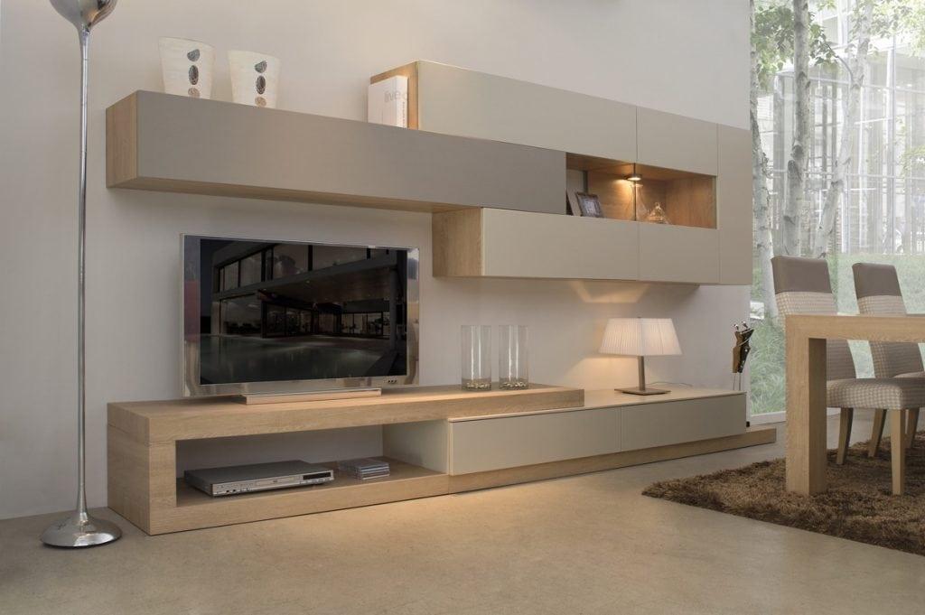 ke-tivi-11-1024x681 Kệ tivi đẹp và những ứng dụng trong thiết kế nội thất nhà ở