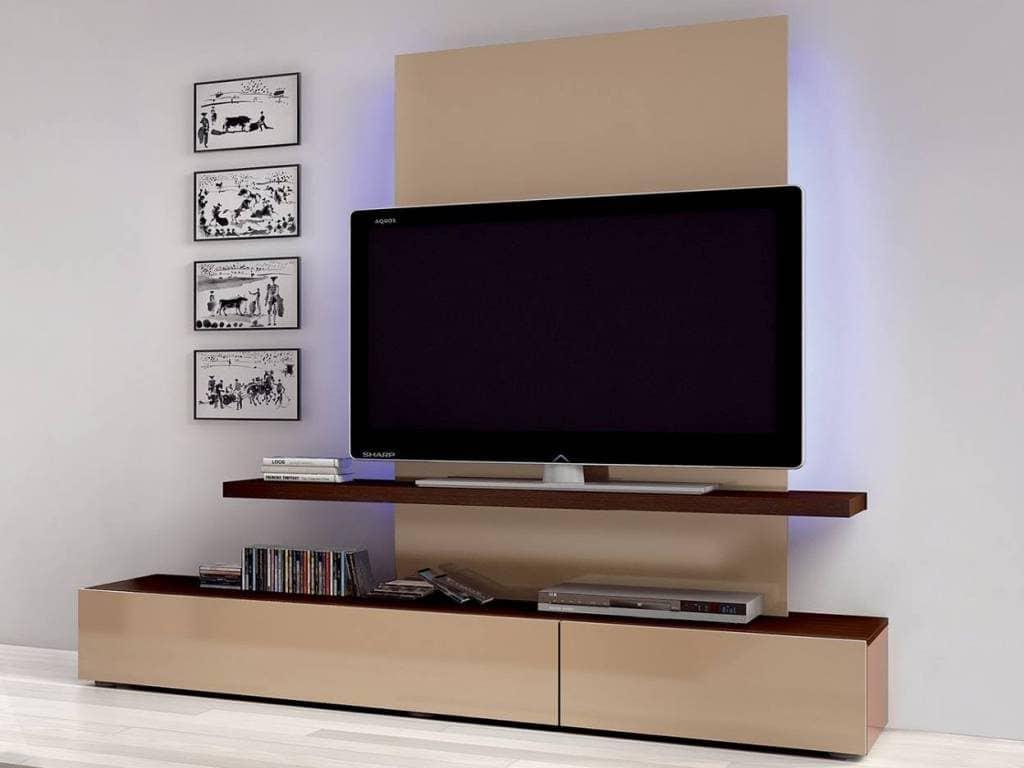 ke-tivi-go-mdf-tc18181-1024x768 Sử dụng gỗ MDF trong nội thất có tốt không?