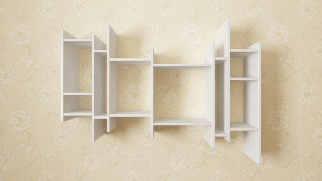 ke-trang-tri-3-1024x576 Những cách lựa chọn kệ trang trí phòng khách nhỏ