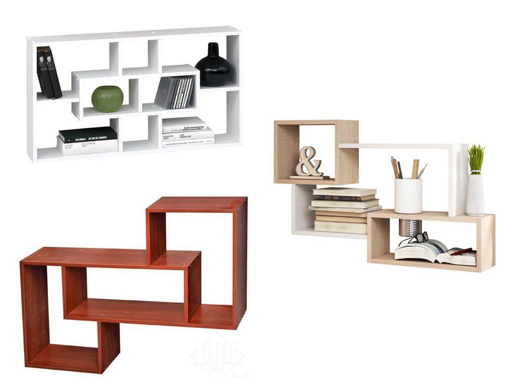 ke-trang-tri-phong-khach-dep-1024x768 Những cách lựa chọn kệ trang trí phòng khách nhỏ