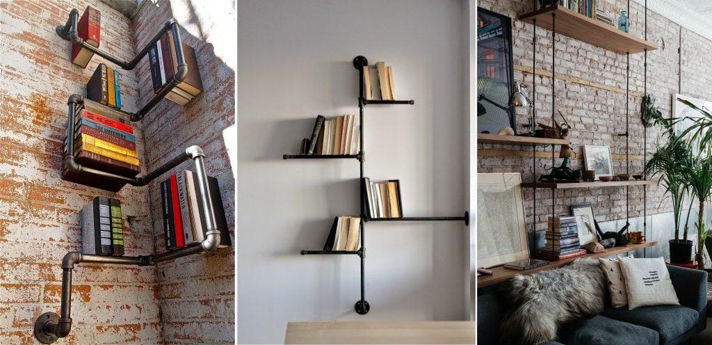 ke-trang-tri-phong-khach-dep-5-1024x496 Những cách lựa chọn kệ trang trí phòng khách nhỏ