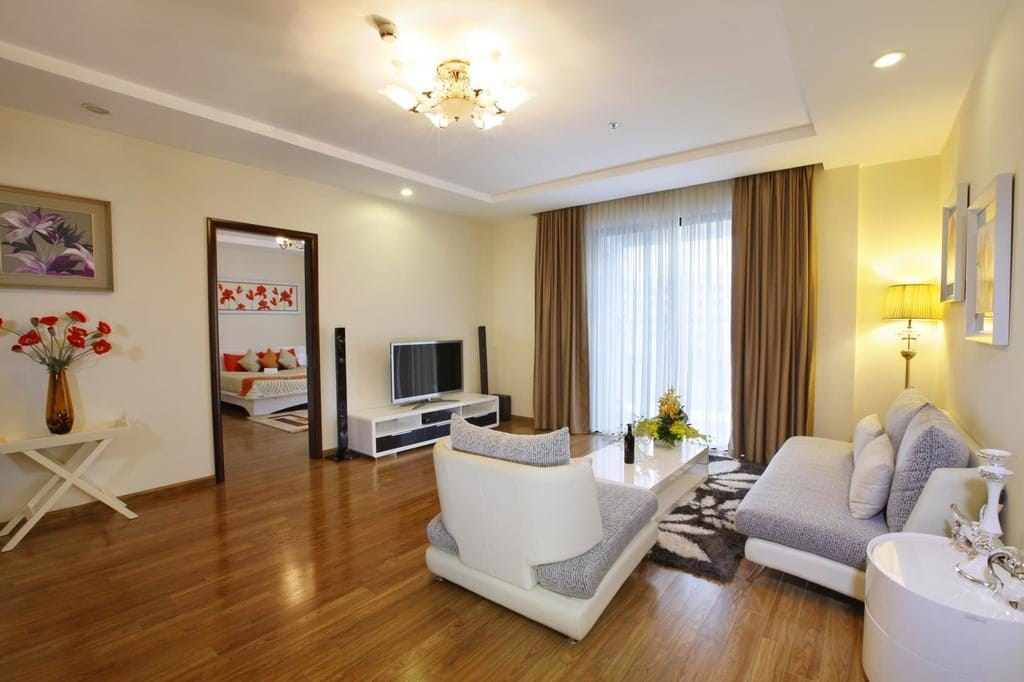 khach-san-handy-holiday-nha-trang-1024x682 Tìm hiểu về đơn giá hoàn thiện căn hộ chung cư