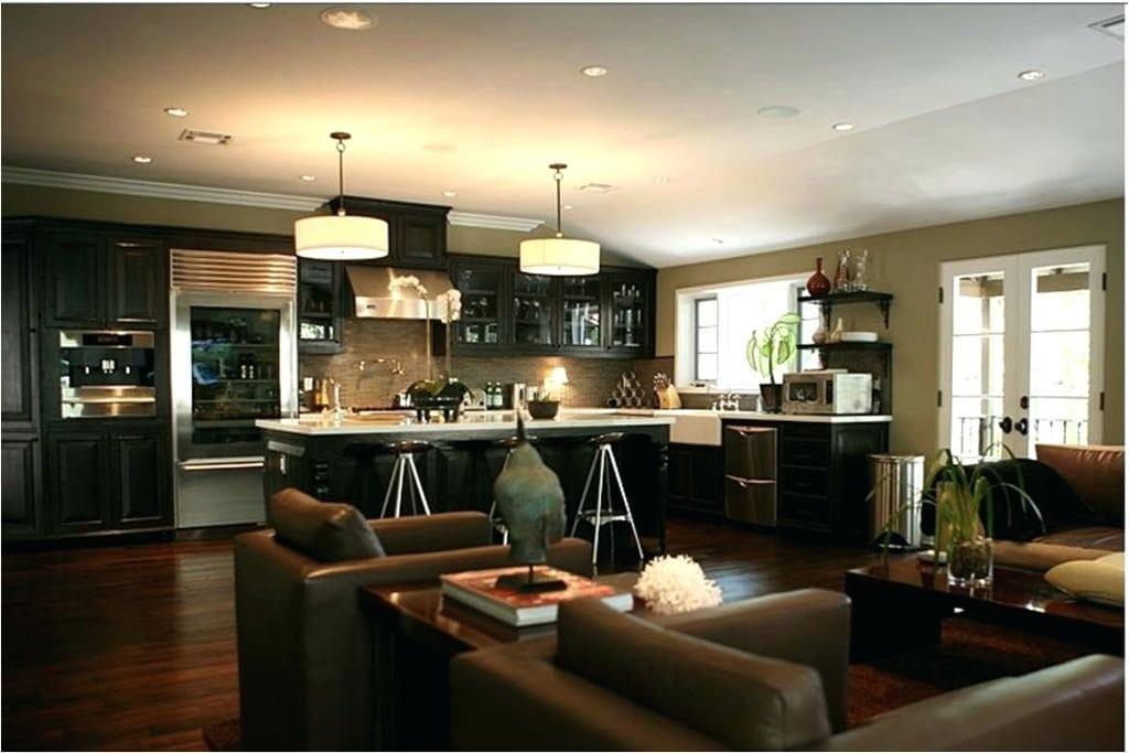 ky-thuat-trong-va-cham-soc-cay-cho-chi-1-1024x683 Gợi ý thiết kế quầy bar ngăn bếp và phòng khách