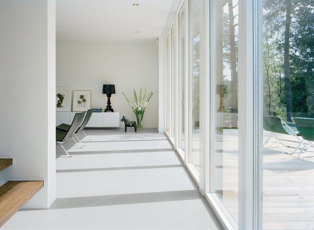 large Thiết kế mẫu sảnh nhà đẹp cho không gian sống trong mơ