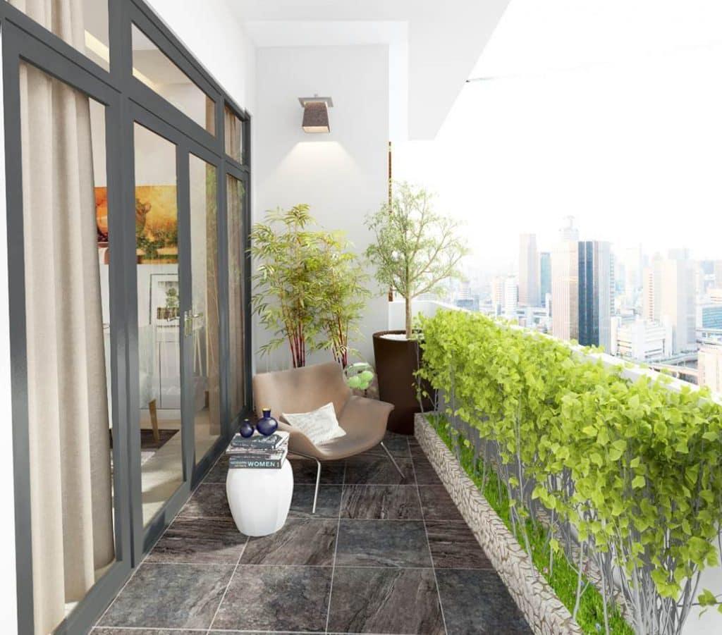 lo-gia-la-gi-1024x901-1024x901 Thiết kế logia - Không gian nhỏ nhưng cần thiết cho nhà chung cư