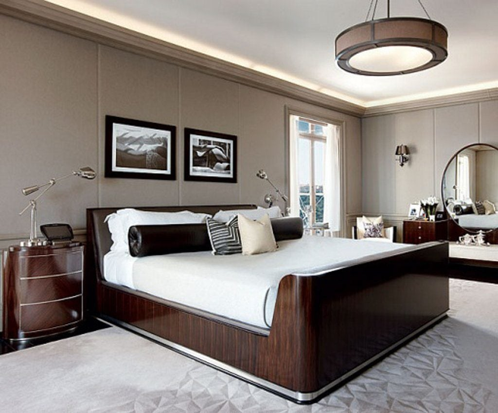luxury-bedroom-ideas-modern-home-design-elegant-master-interior-small-designs-catalogue-ikea-for-couples-with-baby-interiors-10x12-room-bedrooms-decorating-1150x955-1024x850 Giường ngủ - cách lựa chọn thông minh cho căn nhà của bạn