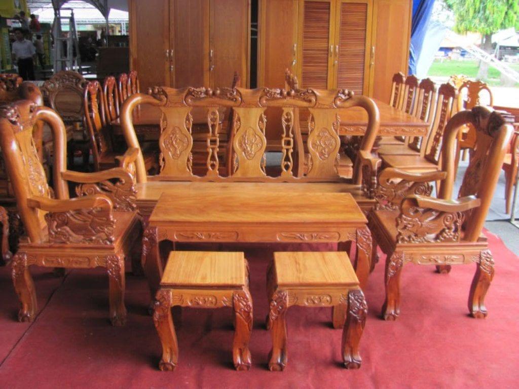 mau-ban-ghe-phong-khach-gia-cong-tu-go-cam-xe-6-1024x768 Gỗ căm xe - đệ nhất gỗ trong sản xuất đồ mỹ nghệ