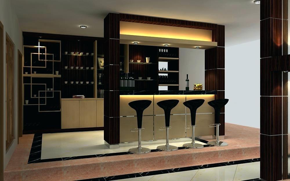 mini-bar-ideas-home-homes-for-living-room-designs-small-apartments Thiết kế bàn bar - góc thư giãn tuyệt vời của cuộc sống