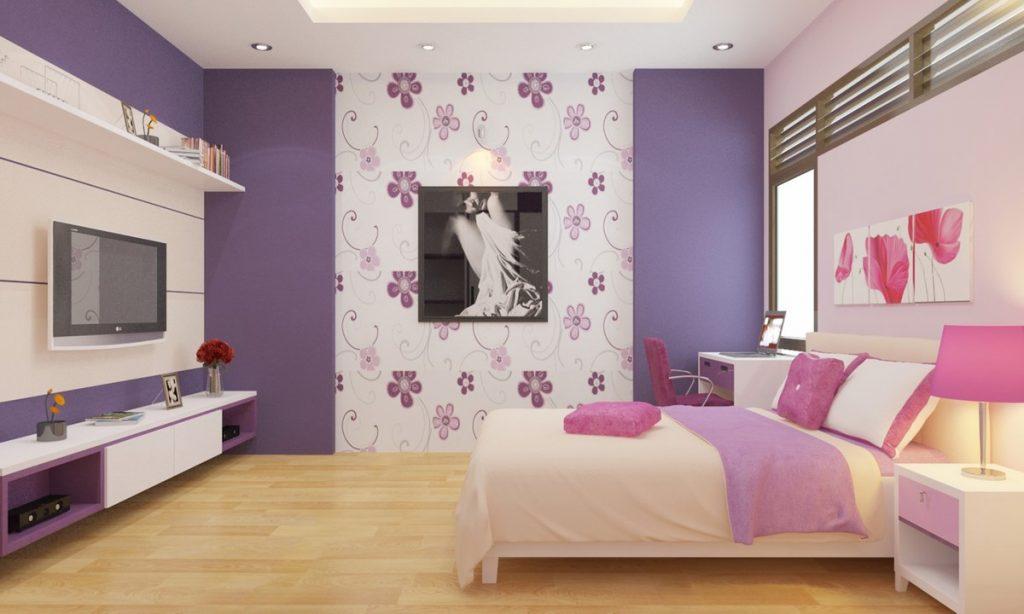 nha-da-sac-mau-15-1398272636_1200x0-1024x614 Giường ngủ - cách lựa chọn thông minh cho căn nhà của bạn