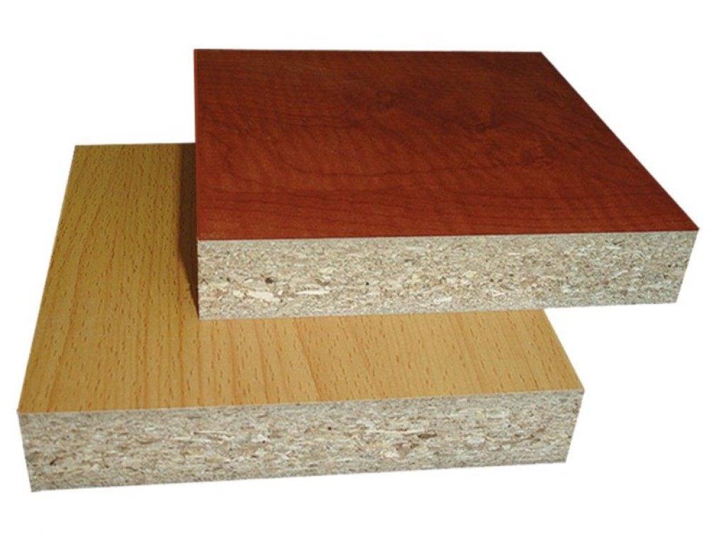 nm-1024x768 Gỗ MFC - loại gỗ công nghiệp được sử dụng phổ biến nhất hiện nay