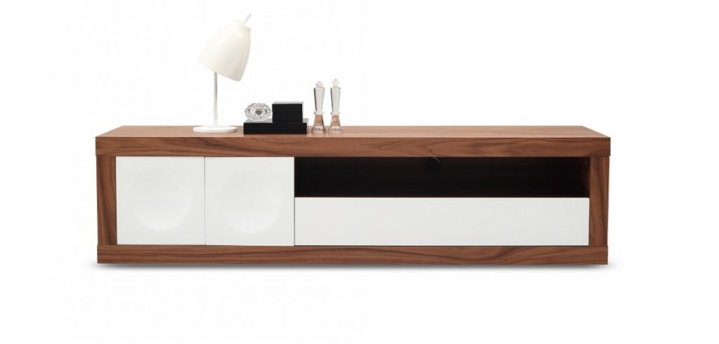 noi-that-go-oc-cho-4-1024x490 Gỗ óc chó và ứng dụng trong thiết kế nội thất