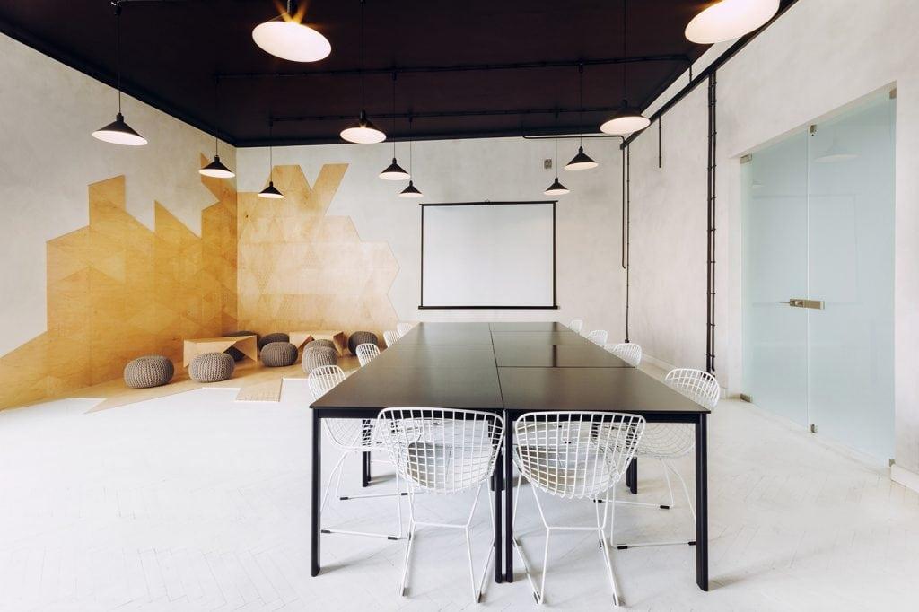 phong-hop-cong-nghiep-2-1024x682 Thiết kế nội thất phòng họp tổng quan nhất