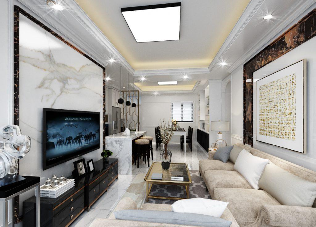 phong-khach-v03-1024x737 Tìm hiểu về đơn giá hoàn thiện căn hộ chung cư