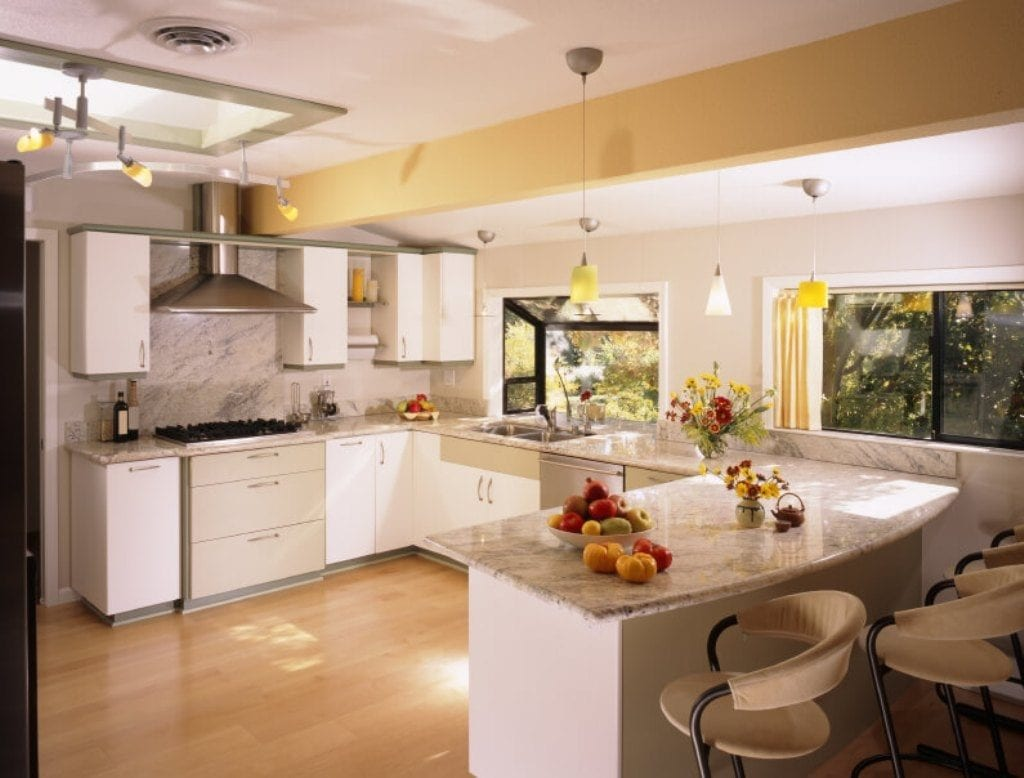 pic-New-i_635945008071653739_HasThumb-1024x778 Tủ bếp và cách lựa chọn phù hợp