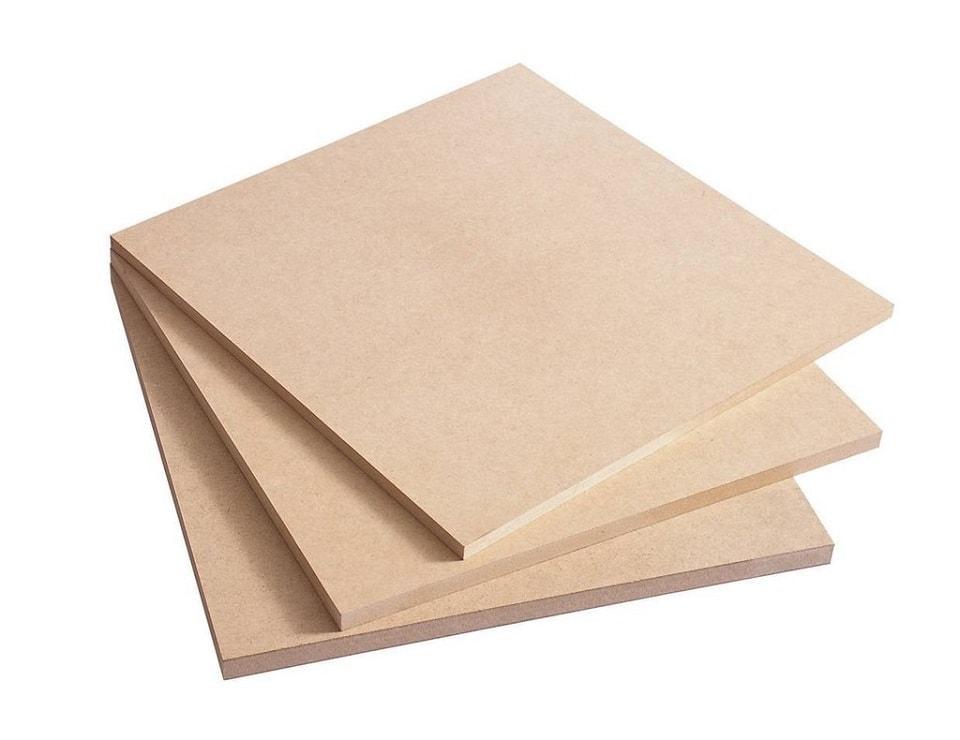 planches_MDF_1024x1024 Sử dụng gỗ MDF trong nội thất có tốt không?