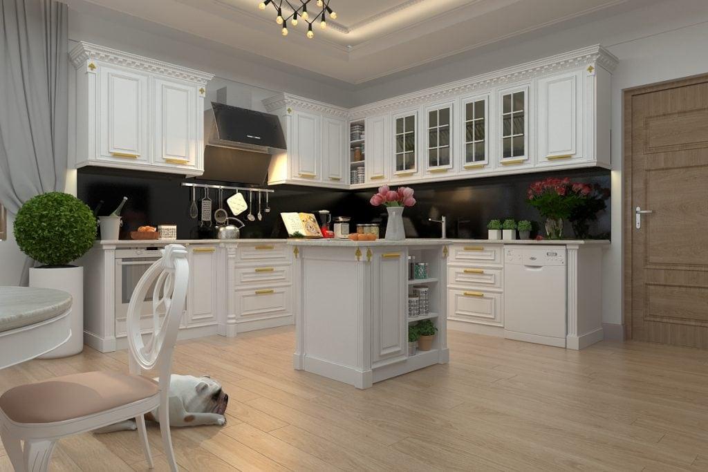 ren-ne-view04-1024x683 Tủ bếp và cách lựa chọn phù hợp