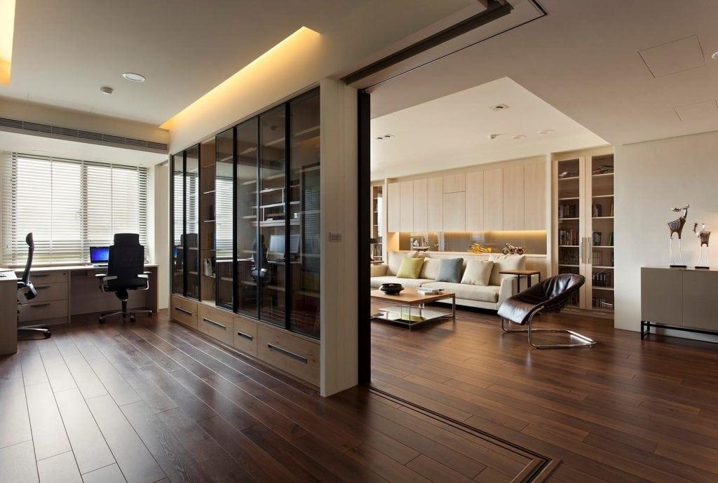 san-go-oc-cho-1-1024x689 Gỗ óc chó và ứng dụng trong thiết kế nội thất
