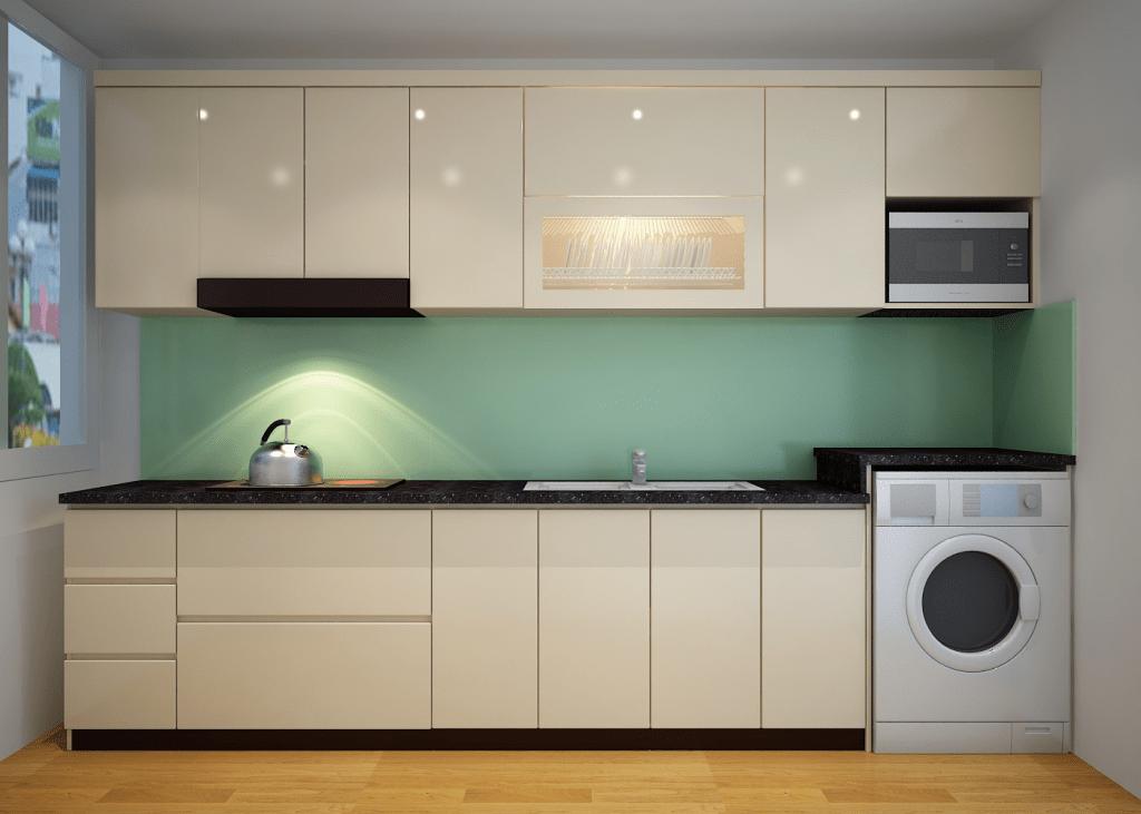 tham-trai-san-van-phong-1024x731 Tủ bếp và cách lựa chọn phù hợp