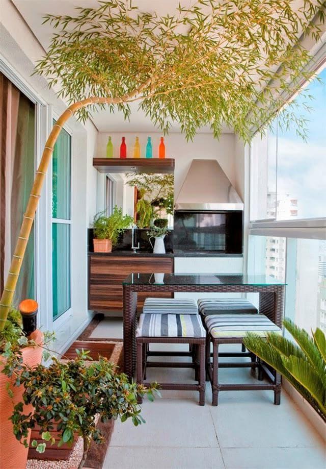 thiet-ke-logia-cho-can-ho-chung-cu-16 Thiết kế logia - Không gian nhỏ nhưng cần thiết cho nhà chung cư