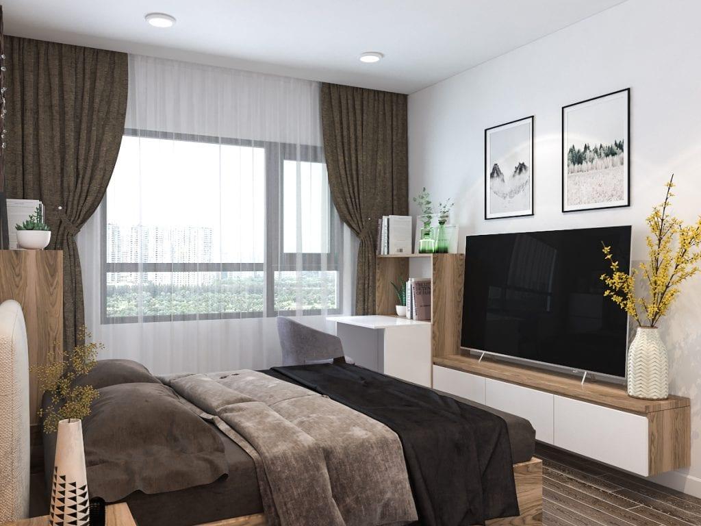 thiet-ke-noi-that-349-vu-tong-phan-7-1024x768 Kệ tivi đẹp và những ứng dụng trong thiết kế nội thất nhà ở