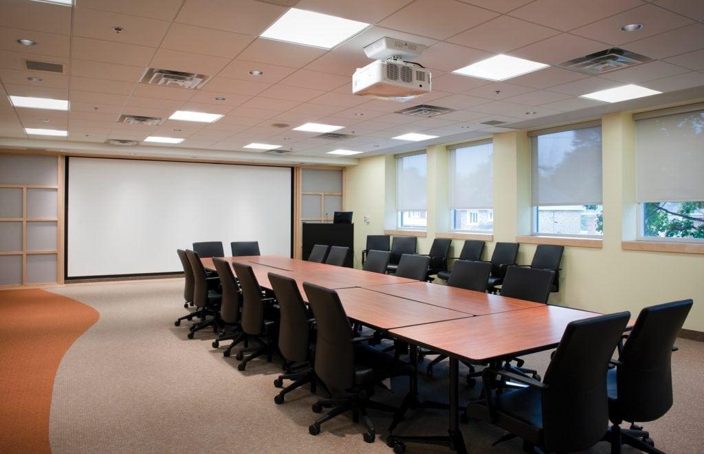 thiet-ke-phong-hop-1024x660 Thiết kế nội thất phòng họp tổng quan nhất
