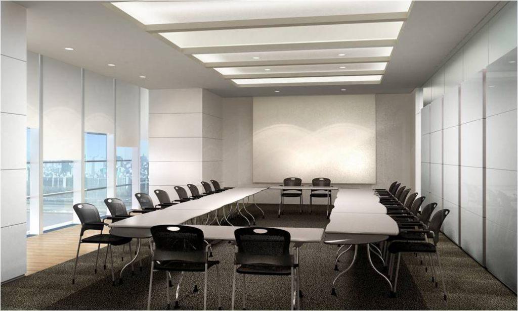 thiet-ke-phong-hop-3-1024x616 Thiết kế nội thất phòng họp tổng quan nhất